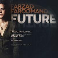 Farzad Faroomand - 'Ayandeh'