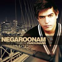 Farzad Faroomand - 'Negarounam'