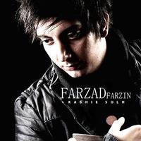 Farzad Farzin - 'Kashtie Solh'