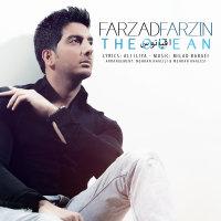 Farzad Farzin - 'Oghyanoos'