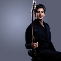 Farzad Farzin - 'Omide Janam'