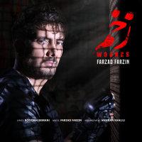 Farzad Farzin - 'Zakhm'