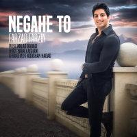 Farzad Farzin - 'Negahe To'