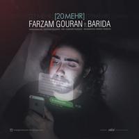 Farzam Gouran - '20 Mehr (Ft Barida)'