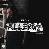 Fedi - 'Allergy'