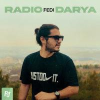 Fedi - 'Radio Darya'