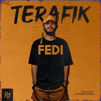 Fedi - 'Terafik'
