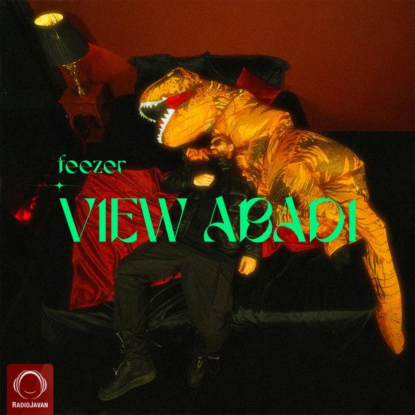 Feezer - 'View Abadi'
