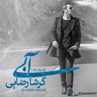 Garsha Rezaei - 'Delam Gerefteh Ey Rafigh'