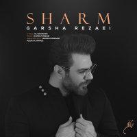 Garsha Rezaei - 'Sharm'