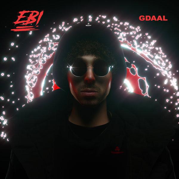 Gdaal - Ebi Song | جی دال ابی'
