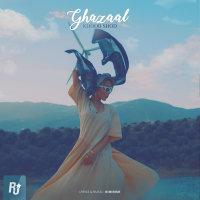 Ghazaal - 'Khoob Shod'