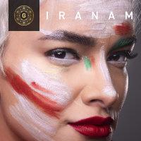 Golazin - 'Iranam'