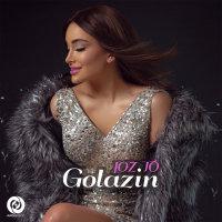 Golazin - 'Joz To'