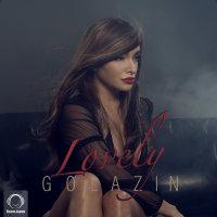 Golazin - 'Lovely'