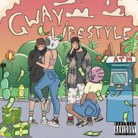 Gway - 'Intro (Gway Arvin)'