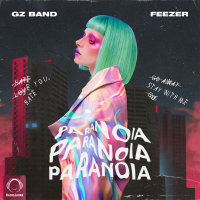 Gz Band - 'Paranoia (Ft Feezer)'