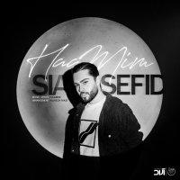 Haamim - 'Sia Sefid'