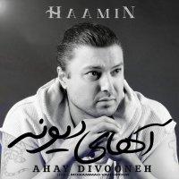 Haamin - 'Ahay Divooneh'