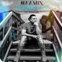 Haamin - 'Doram Zadi'