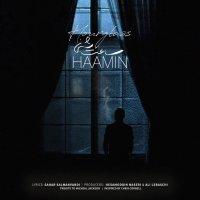 Haamin - 'Saate Sheni'