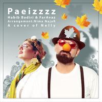 Habib Badiri - 'Paeiz (Ft Faravaz)'