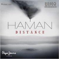 Haman Band - 'Distance'