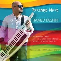 Hamed Faghihi - 'Roozhaye Khoob'