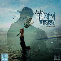 Hamed Fard - 'Aghaghia'