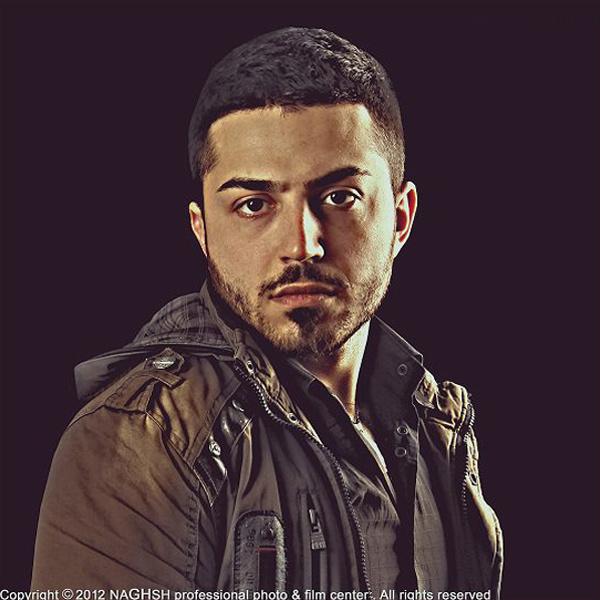 Hamed Fard - 'Hezar Toman'