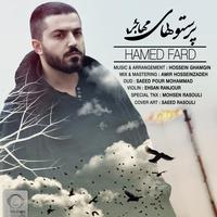 Hamed Fard - 'Parastoohaye Mohajer'