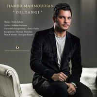 Hamed Mahmoudian - 'Deltangi'