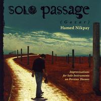 Hamed Nikpay - 'Keest Ou'