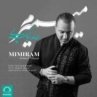 Hamed Nikpay - 'Mimiram'
