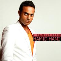 Hami - 'Khabam Ya Bidaram'