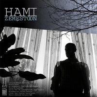 Hami - 'Zemestoon'