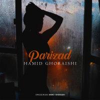 Hamid Ghoraishi - 'Parizad'