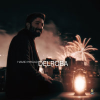 Hamid Hiraad - 'Delroba'