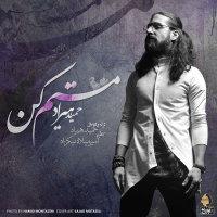 Hamid Hiraad - 'Mastam Kon'