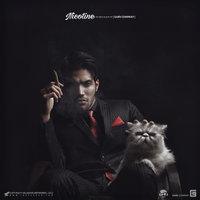Hamid Manfi & Hamed Looter - 'Nicotine (Ft Sepehr Khalse)'
