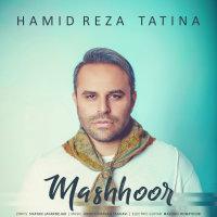 Hamid Tatina - 'Mashhoor'