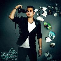 Hamidreza Alikhani - 'Aroome Joonam (ft Saina)'