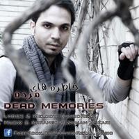 HamidRezaa - 'Khaterehaaye Morde'