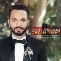 Hamidrezaa - 'Dream Night'