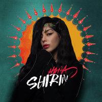 Hana - 'Shirin'
