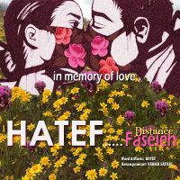 Hatef - 'Faseleh'
