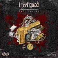 Hattrick - 'I Feel Good'