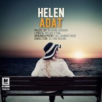 Helen - 'Adat'