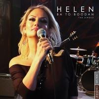 Helen - 'Ba To Boodan'