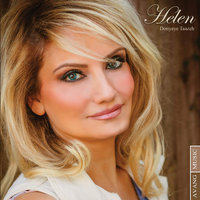 Helen - 'Delvapaset Misham'